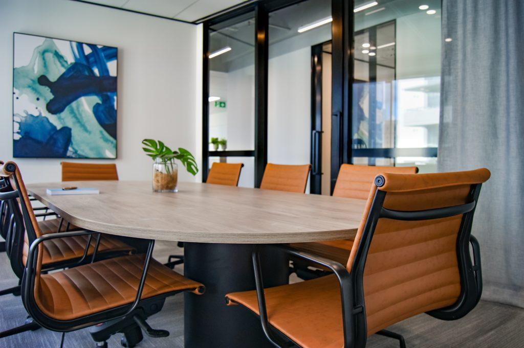 izbor-na-kancelariski-prostor
