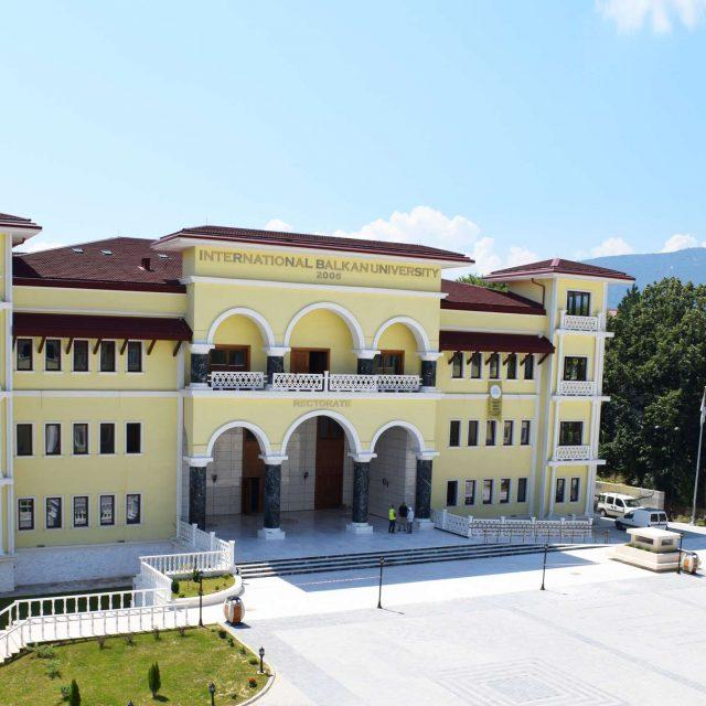 balcan_university-2