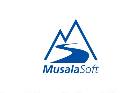 musala-t