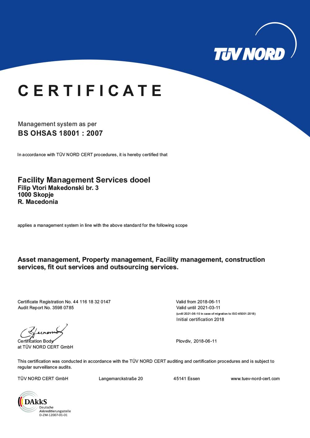 _18320147_Facility Management Services-OHSAS-en.cdr