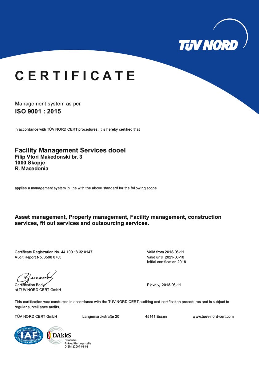 _18320147_Facility Management Services-QM-en-new.cdr