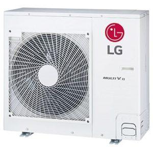 lg-mini-vrf