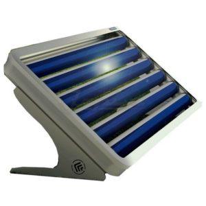 solaren-termalen-sistem