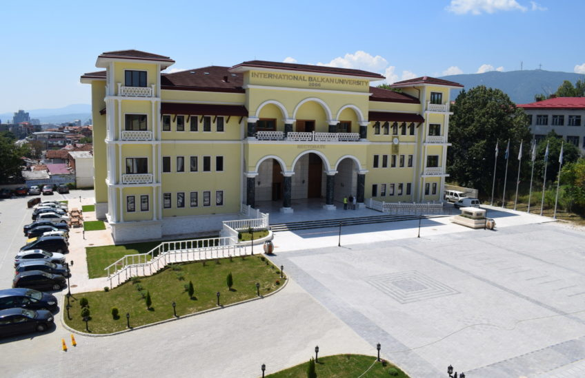 megjunaroden-balkanski-univerzitet-odrzuvanje