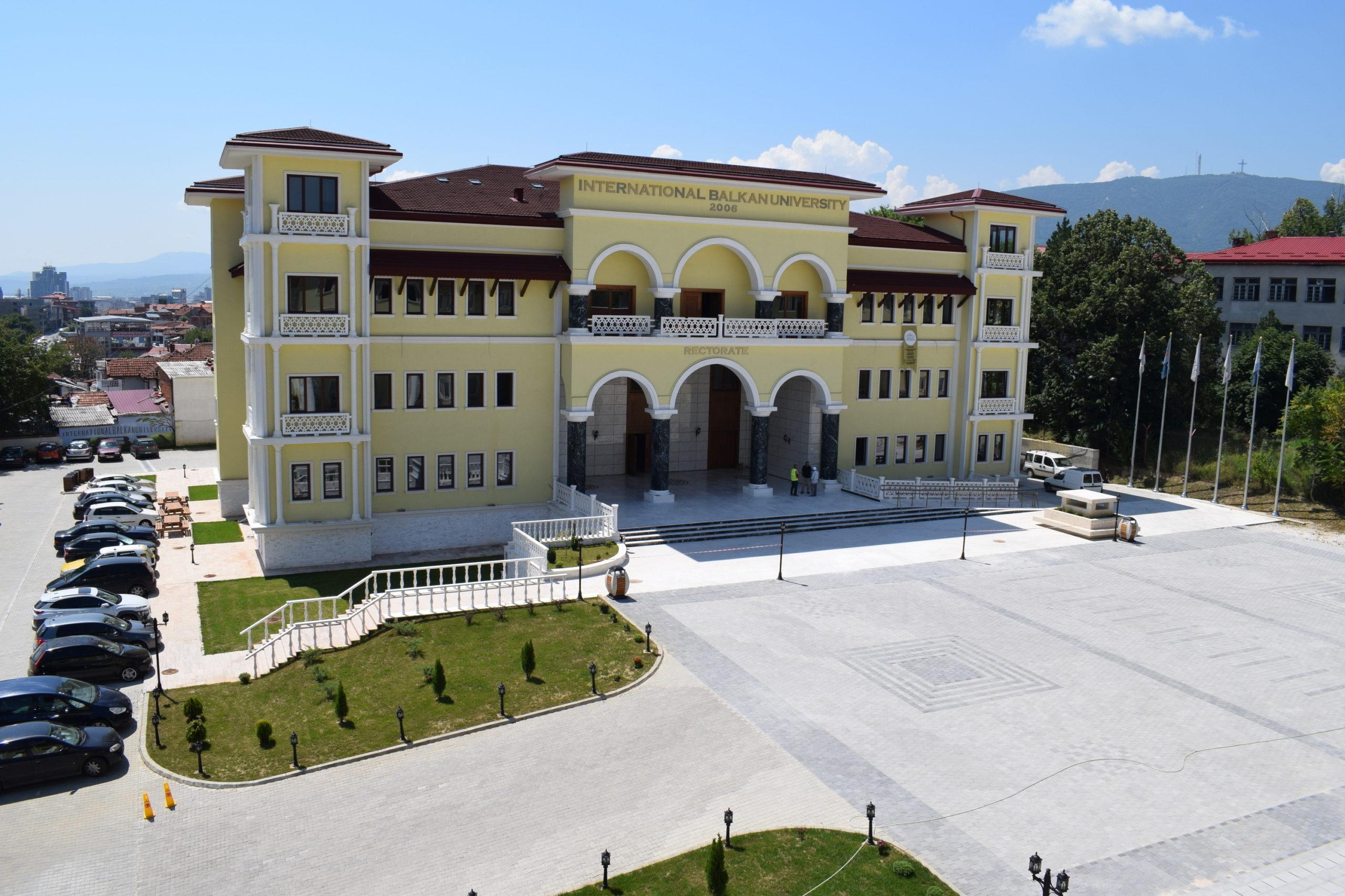 balkanski-univerzitet-odrzuvanje