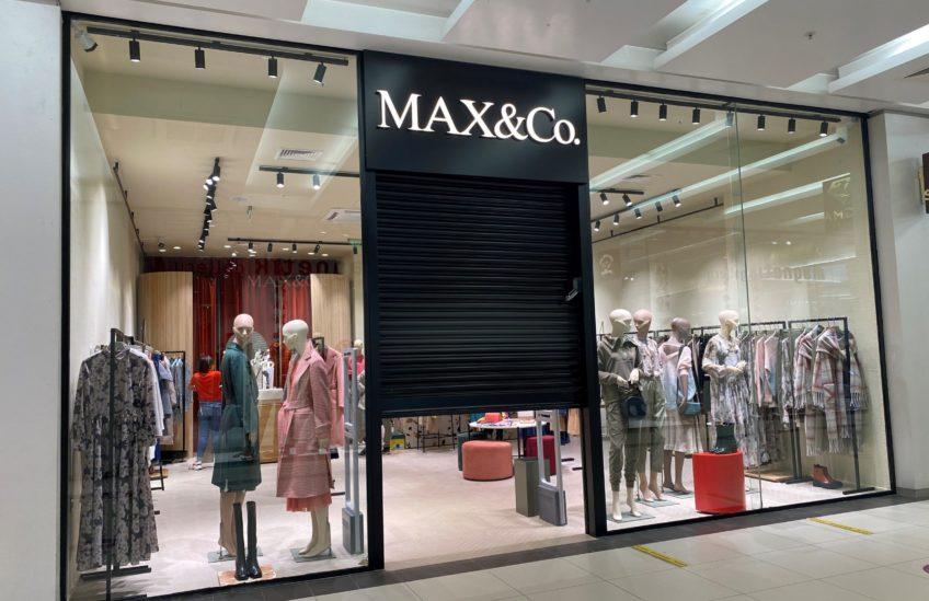 max-&-co-skopje