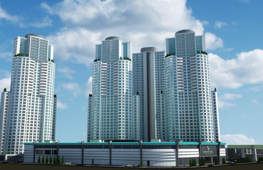 cevahir-sky-city-fms-upravuvanje