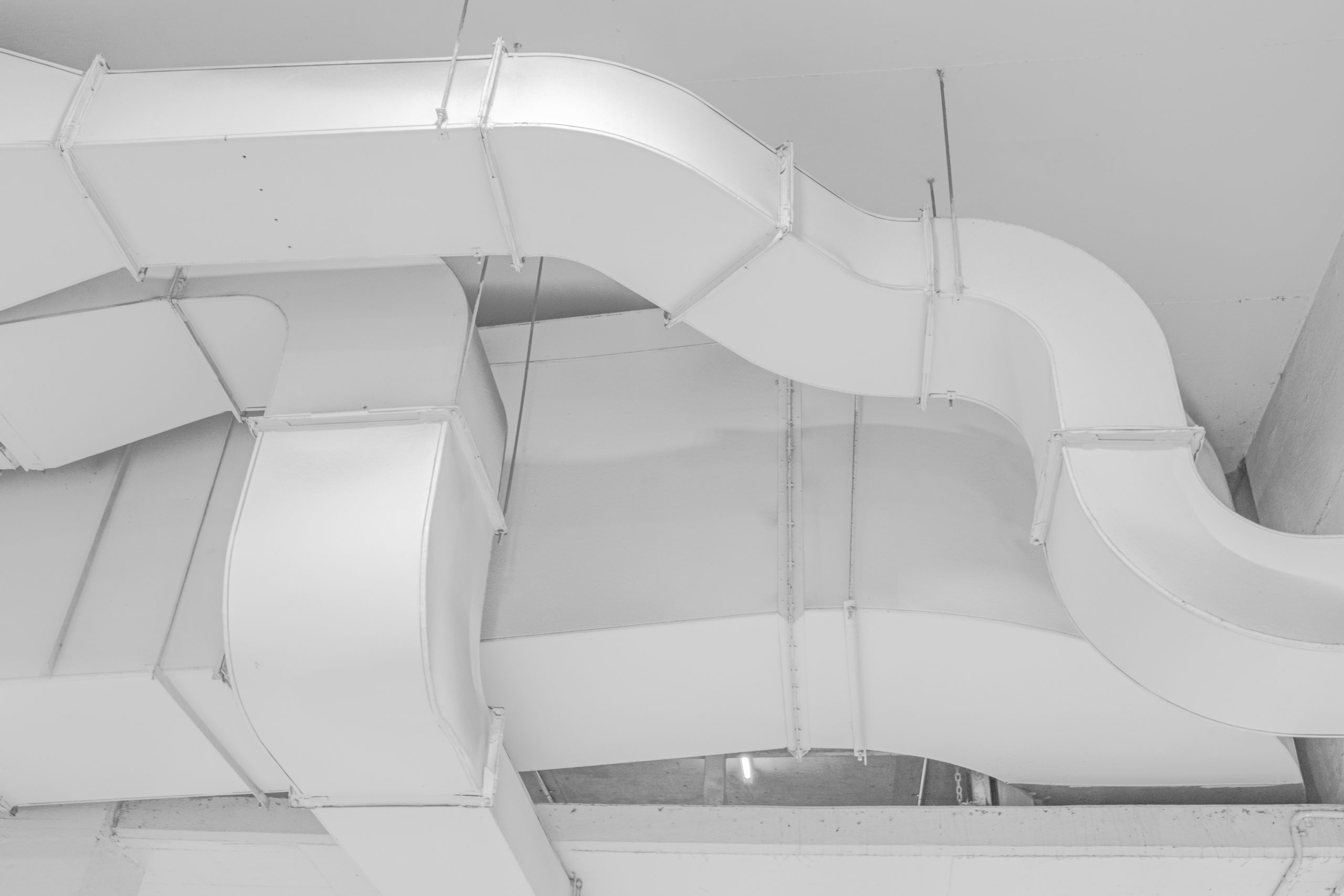 ventilacioni-kanali