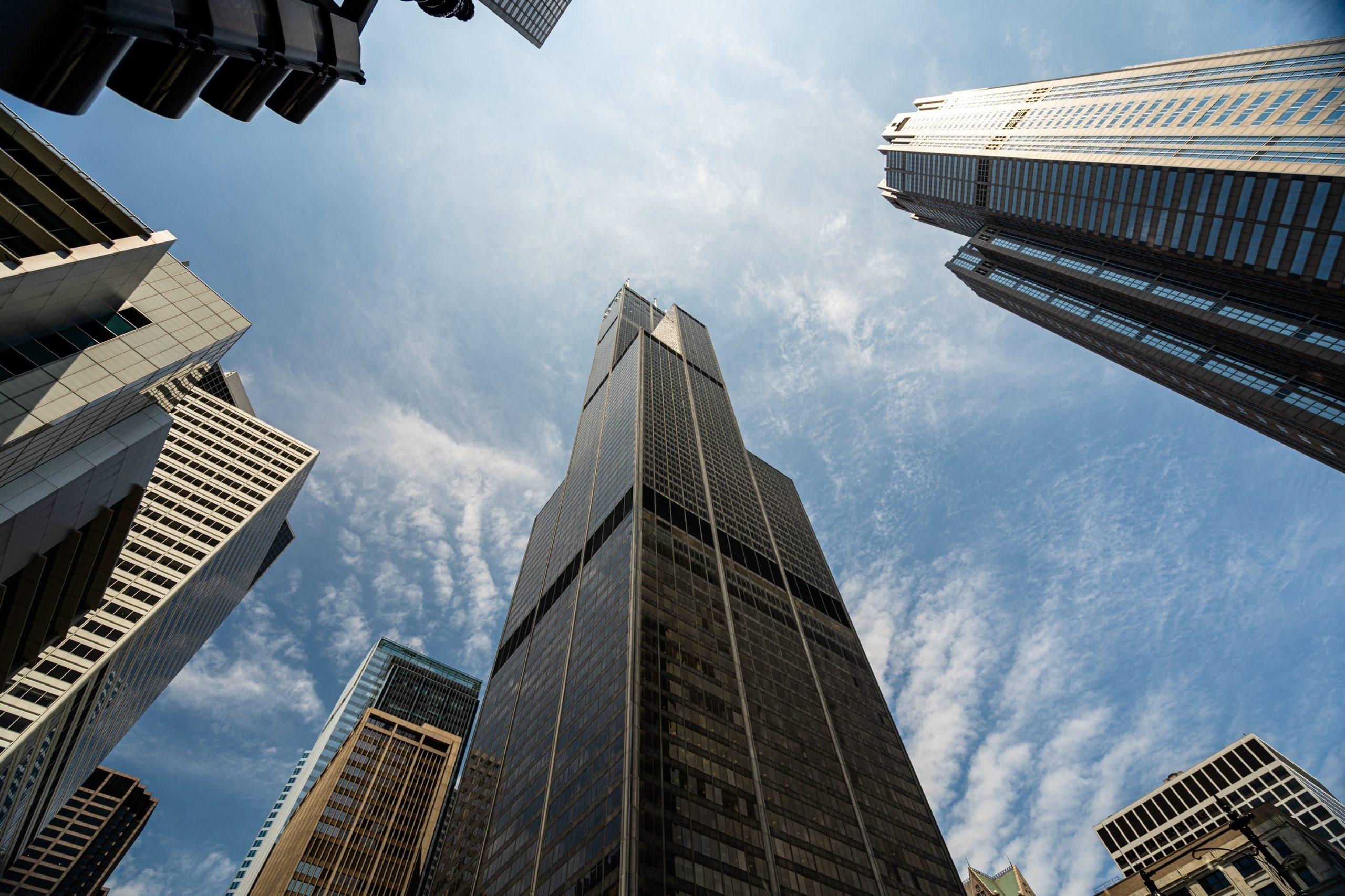 willis-kula-chicago-najgolemite-delovni-zgradi