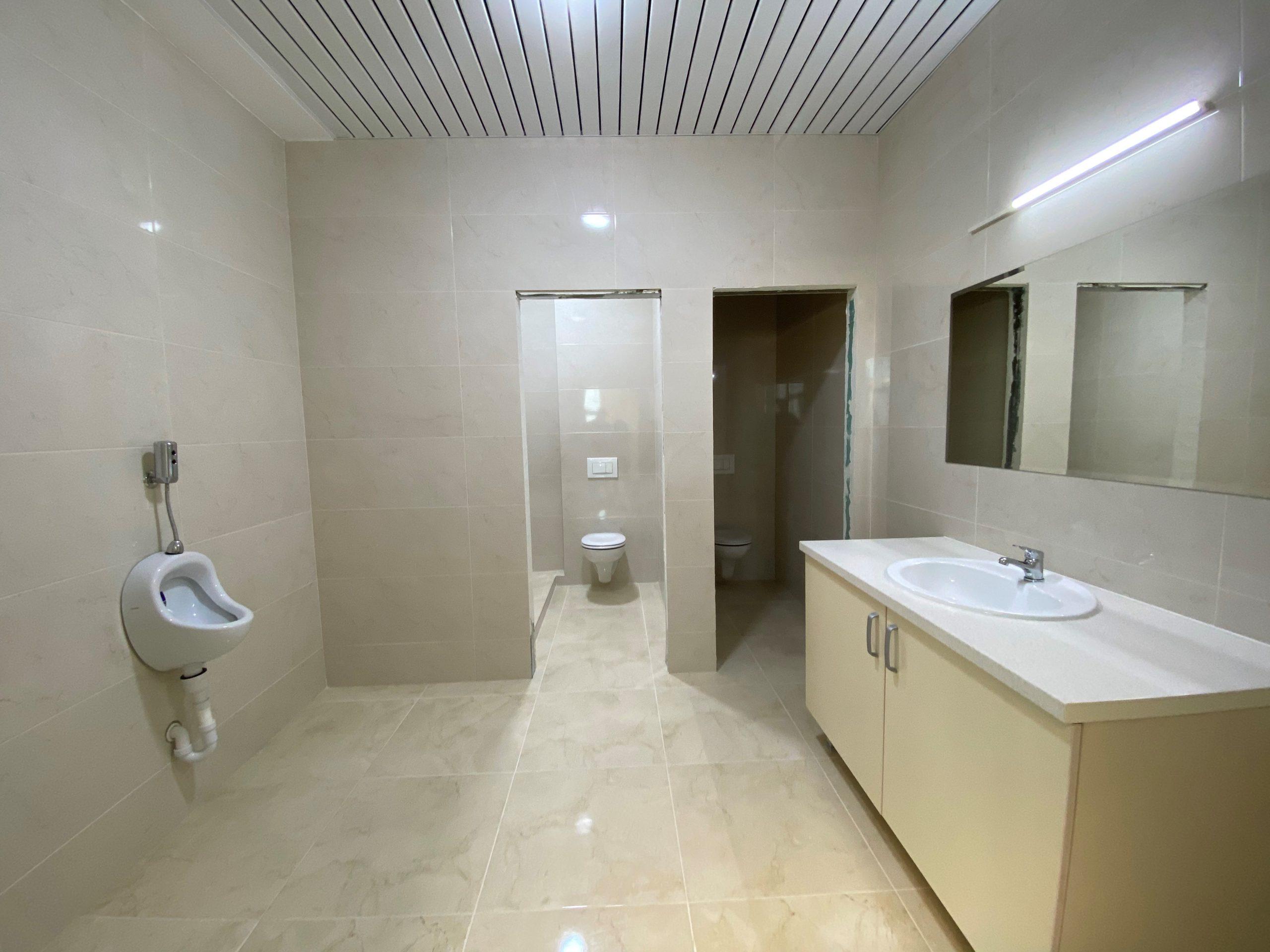 izvedba-toaleti-soravia
