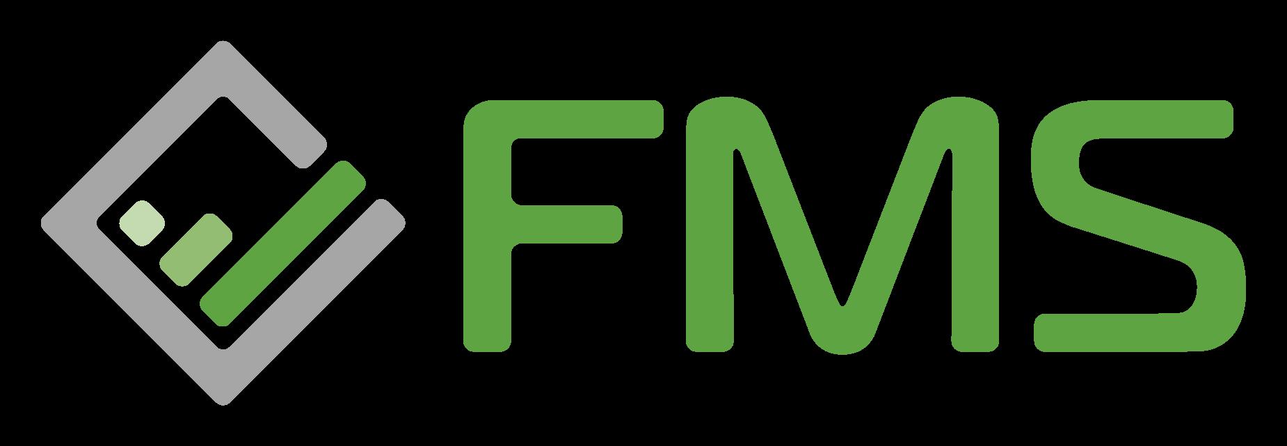 ФМС – Заштеди на трошоци! Заштеди на време!